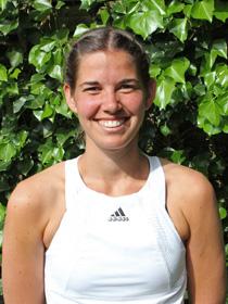 Fiona Schwarzer
