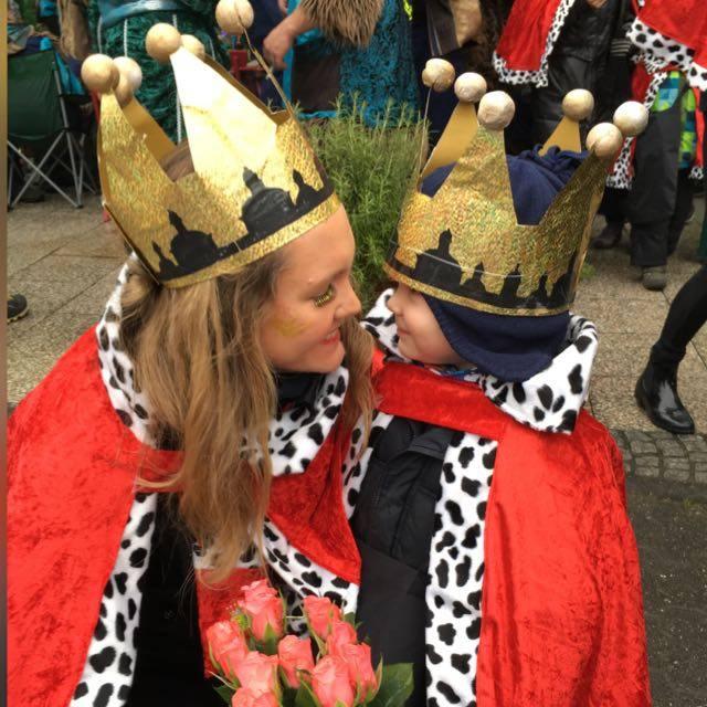 karneval_krone