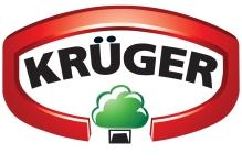 KRUE_Logo_o.Claim_4c_M
