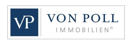 Logo_von_Poll