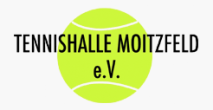 Logo_TH_Moitzfeld