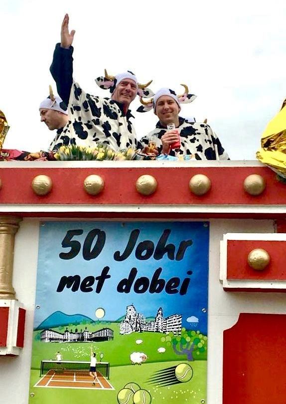 karneval_4
