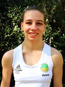 Helena Hofmeier