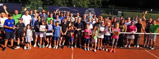 2021-07-11 Danke-Turnier (1)